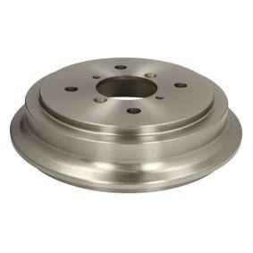 Bremstrommel Art. Nr. C68014ABE 120,00€