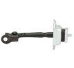 originele BLIC 17971937 Deurvastzetter