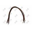 Original ABAKUS 17976704 Reparatursatz, Kabelsatz