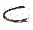 Original ABAKUS 17976705 Reparatursatz, Kabelsatz