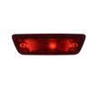 originales ABAKUS 17976780 Piloto antiniebla posterior