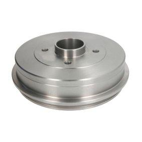 Bremstrommel Art. Nr. C61029ABE 120,00€