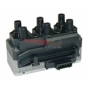 Ignition Coil Article № 0880061 £ 140,00