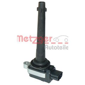 Ignition Coil Article № 0880111 £ 140,00