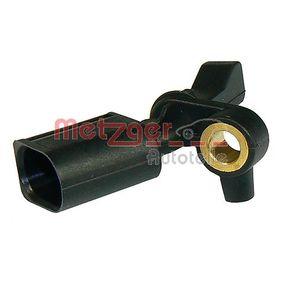 Sensor, wheel speed Article № 0900076 £ 140,00