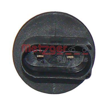 METZGER 0901002 EAN:4250032474027 Tienda online