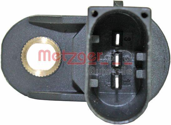 Sensor, Nockenwellenposition METZGER 0903001 Bewertung