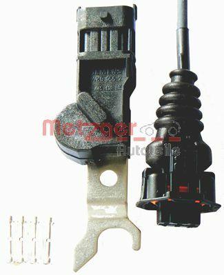 Sensor, Nockenwellenposition METZGER 0903007 Bewertung