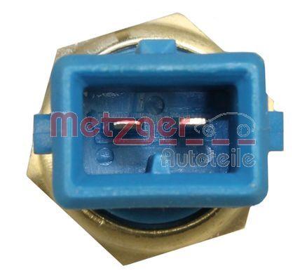 METZGER 0905025 EAN:4250032462796 Tienda online