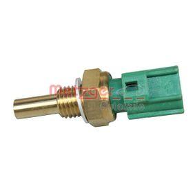 Sensor, Kühlmitteltemperatur 0905052 323 P V (BA) 1.3 16V Bj 1997