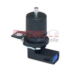 RPM Sensor, engine management with OEM Number 4628032