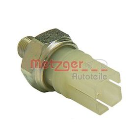 Διακόπτης πίεσης λαδιού 0910030 MICRA 2 (K11) 1.3 i 16V Έτος 2000