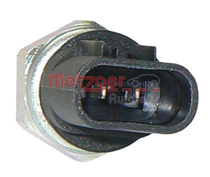 Switch, reverse light METZGER 0912040 rating