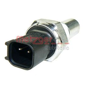 Switch, reverse light Article № 0912048 £ 140,00