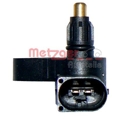 Switch, reverse light METZGER 0912061 rating