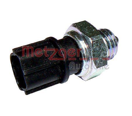 Interruptor de Marcha Atras 0912076 METZGER 0912076 en calidad original