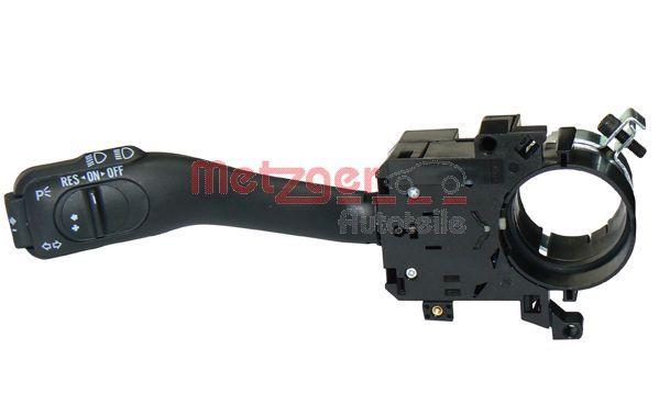 Control Stalk, indicators 0916003 METZGER 0916003 original quality