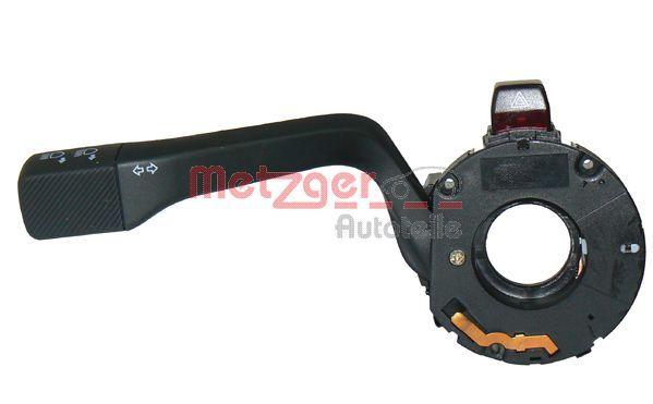 Control Stalk, indicators 0916032 METZGER 0916032 original quality