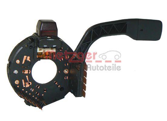 Control Stalk, indicators METZGER 0916032 rating