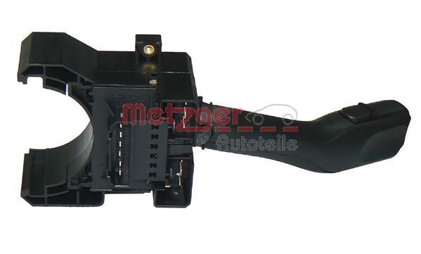 Wiper Switch METZGER 0916038 rating