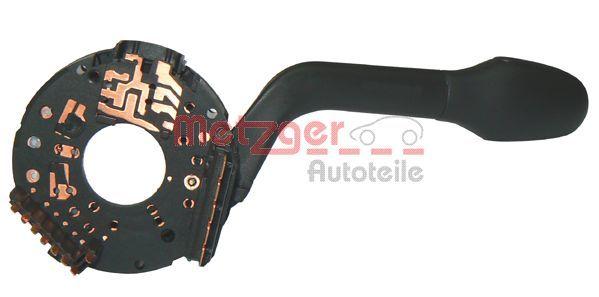 Control Stalk, indicators METZGER 0916045 rating