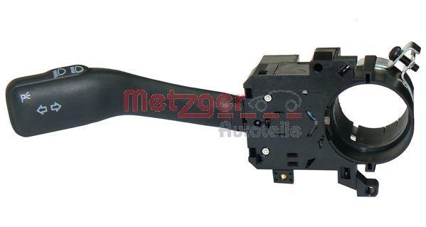 Control Stalk, indicators 0916048 METZGER 0916048 original quality