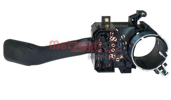 Control Stalk, indicators METZGER 0916048 rating