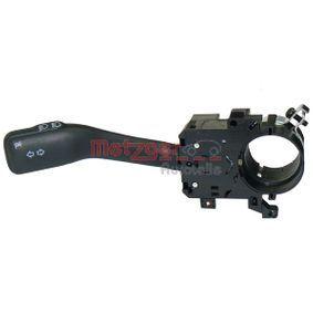 Steering Column Switch Article № 0916048 £ 140,00