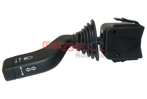 Control Stalk, indicators 0916069 METZGER 0916069 original quality