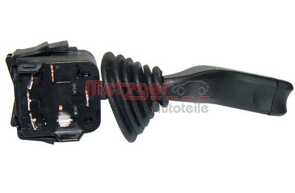 Control Stalk, indicators METZGER 0916069 rating