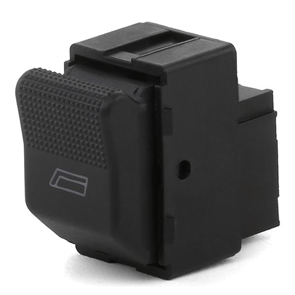 Interruptor, elevalunas METZGER 0916070 4250032492908
