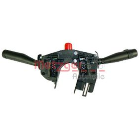 Steering Column Switch Article № 0916127 £ 140,00