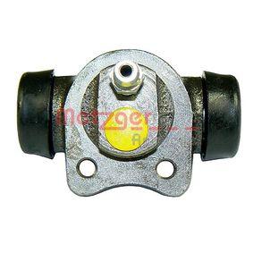 Cilindro de freno de rueda Nº de artículo 101-058 120,00€