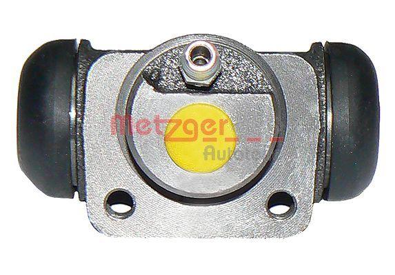 METZGER  101-581 Radbremszylinder Bohrung-Ø: 15,87mm