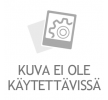 RENAULT KANGOO Express (FC0/1_) RENAULT Jarrulevy # 14862