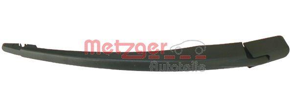 METZGER  2190069 Wischarm, Scheibenreinigung
