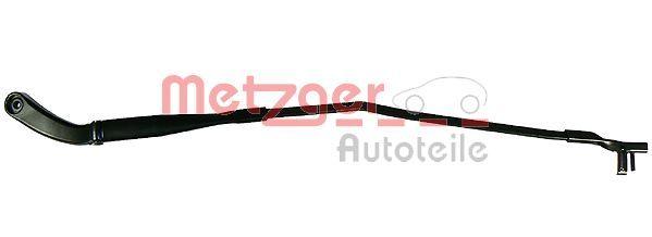 METZGER  2190073 Wiper Arm, windscreen washer