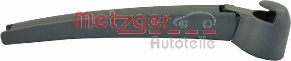 Artikelnummer 2190075 METZGER Preise