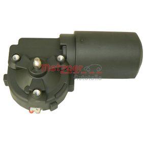 Wischermotor Art. Nr. 2190500 120,00€