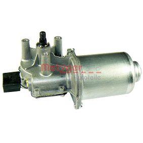 Wischermotor Art. Nr. 2190517 120,00€
