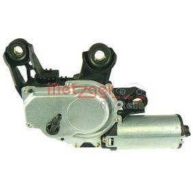 Wischermotor Art. Nr. 2190518 120,00€