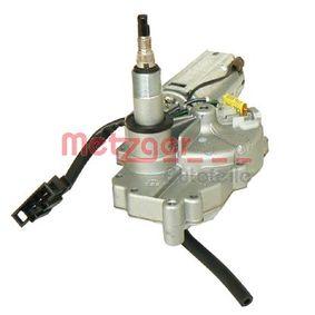 Motor stergator Articol № 2190533 570,00RON