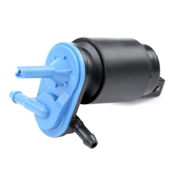 Spritzwasserpumpe METZGER 2220006 4250032473457