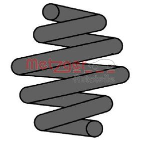 Coil Spring Article № 2240067 £ 140,00