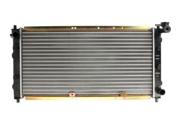 Radiador de Refrigeración D73006TT THERMOTEC D73006TT en calidad original