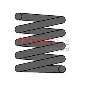 Coil Spring Length: 227mm, Length: 227mm, Length: 227mm, Ø: 110mm, Ø: 110mm, Ø: 110mm with OEM Number 161 3228