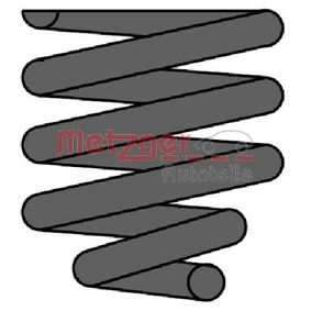Coil Spring 2241376 LS (UCF30) 4.3 MY 2000