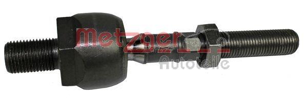 METZGER  51008718 Articulatie axiala, cap de bara
