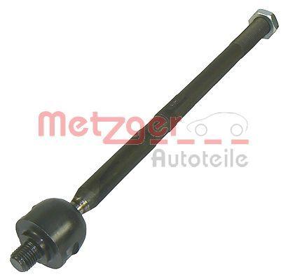 METZGER  51013118 Articulatie axiala, cap de bara