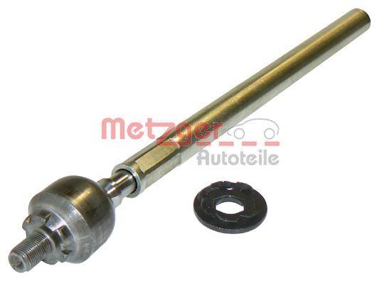 METZGER  51015718 Articulatie axiala, cap de bara